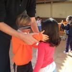 Escola de inclusao Jundiai - Espaco Educar (10)