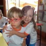 Escola de inclusao Jundiai - Espaco Educar (11)