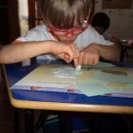 Escola de inclusao Jundiai - Espaco Educar (12)