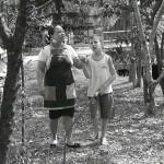 Escola de inclusao Jundiai - Espaco Educar (13)