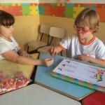 Escola de inclusao Jundiai - Espaco Educar (14)
