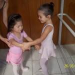 Escola de inclusao Jundiai - Espaco Educar (1)