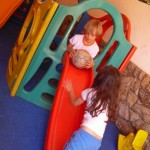 Escola de inclusao Jundiai - Espaco Educar (2)