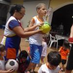 Escola de inclusao Jundiai - Espaco Educar (3)