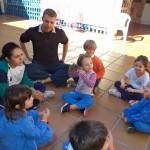 Escola de inclusao Jundiai - Espaco Educar (5)