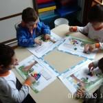 Escola de inclusao Jundiai - Espaco Educar (6)
