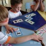 Escola de inclusao Jundiai - Espaco Educar (7)