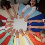 Escola de inclusao Jundiai - Espaco Educar (8)