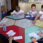 Escola de inclusao Jundiai - Espaco Educar (9)