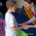 Pedagogia Afetiva Jundiai - Espaco Educar (1)