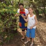 Pedagogia Afetiva Jundiai - Espaco Educar (2)