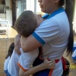 Pedagogia Afetiva Jundiai - Espaco Educar (4)