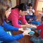 Pedagogia Afetiva Jundiai - Espaco Educar (5)